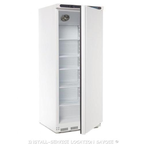 Réfrigérateur ventilé 500 litres