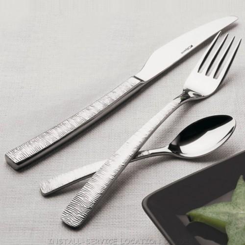 Astrée petit couteau