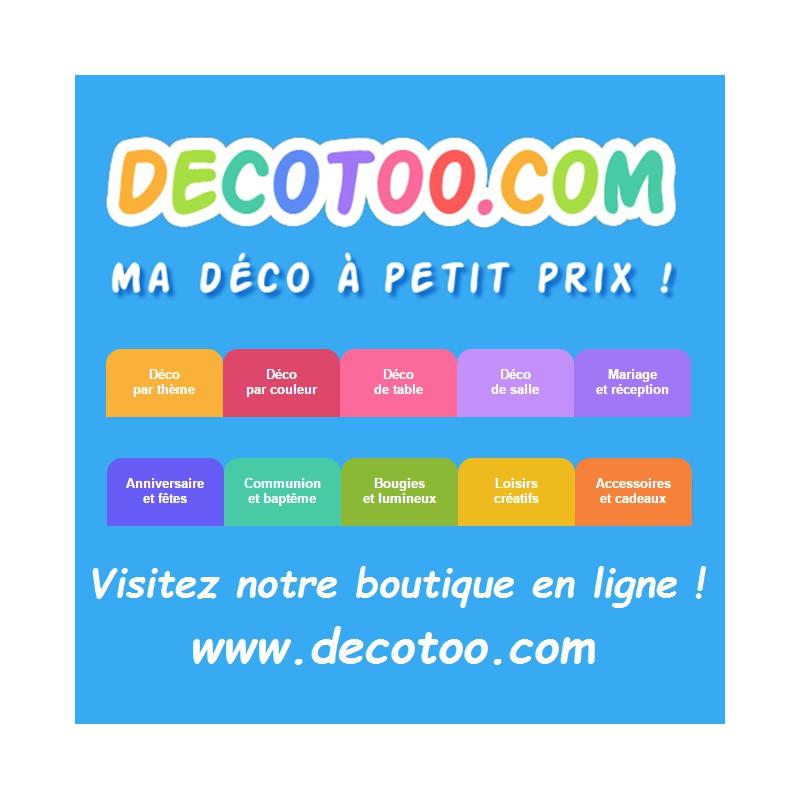 Decotoo.com