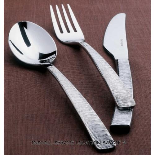 Astrée grand couteau