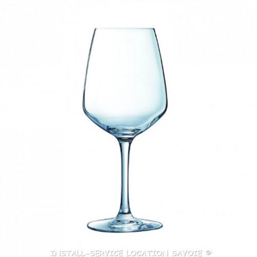Grand verre à vin Cabernet