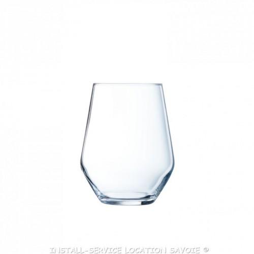Gobelet à eau Cabernet