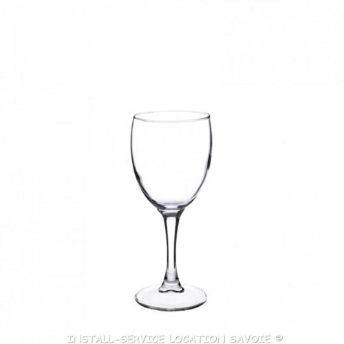 Verre à vin Elegance