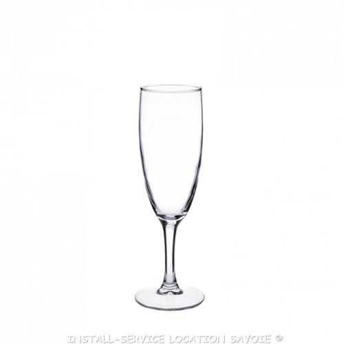 Verre à eau Elegance