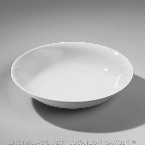 Grand plat à buffet