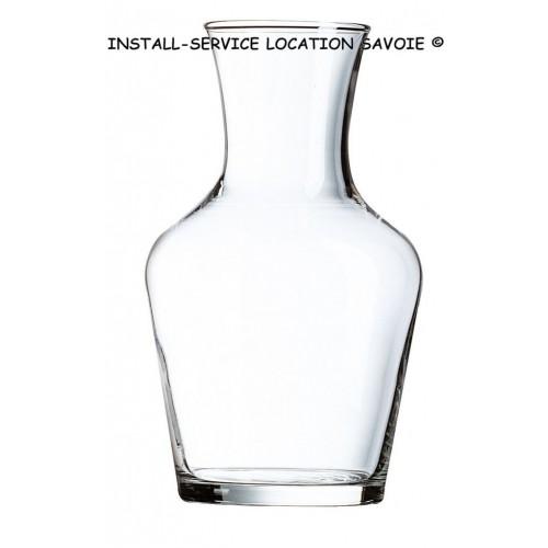 Carafe 1 litre