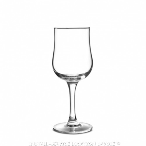 Cepage verre à vin