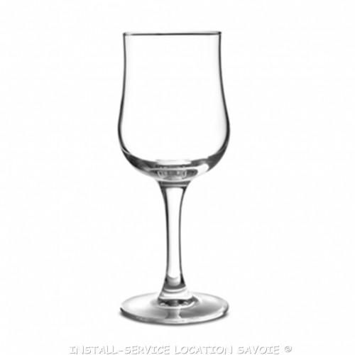 cepage verre à eau