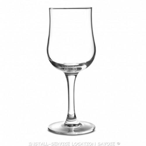Cepage grand vin