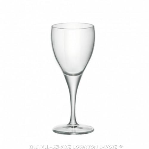 Fiore verre à vin