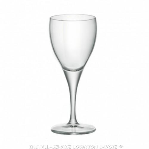 Fiore verre à eau